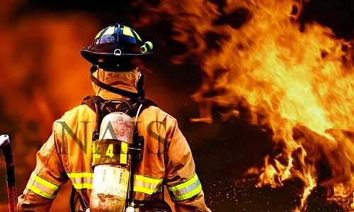 види інструктажів з пожежної безпеки