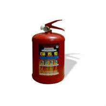 оп 3 огнетушитель