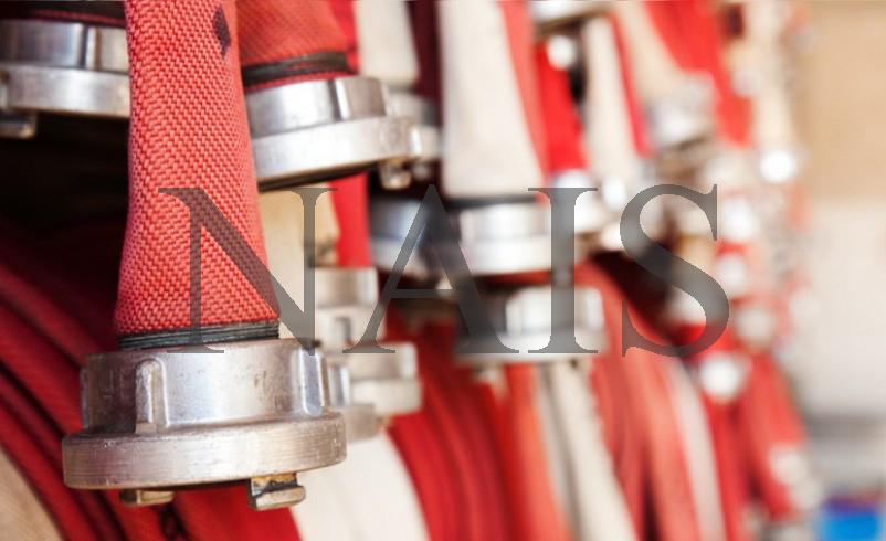 срок эксплуатации пожарных рукавов