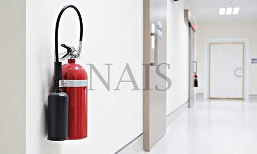 правила пожежної безпеки в школі